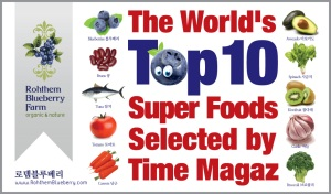 The-World's-Top10-Super-Foods-Selected-by-Time-Magazine-01